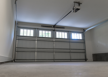 HighTech Garage Doors Glendale, CA 818-824-6769